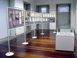Museu Bernardino Machado
